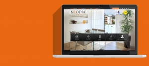 Neodia Immobilier